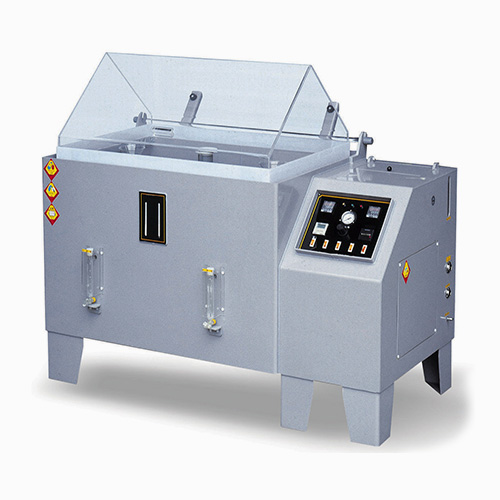 Salt-spray-tester-(C-&-W)