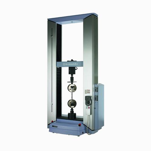Shimadzu-Universal-Testing-Machine-(100KN)