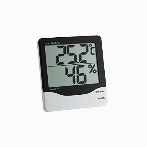 TFA-Thermohygrometer