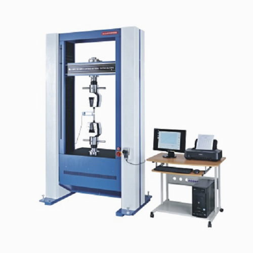 Tensile-Test-Machine,Hung-Ta-(5000kgf)