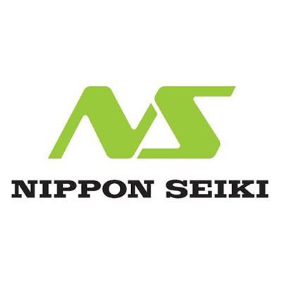 nippon-seiki