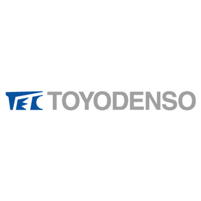 toyodenso